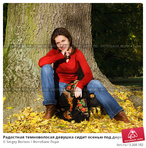 porno-zrelie-dami-soblaznyayut-molodih-parney