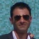 JorikVardanov