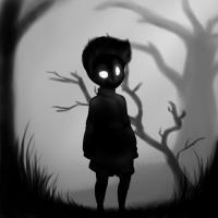Limbo_13