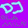 DJ Old Miln