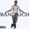 BANZAICH