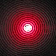 Дифракция_волн