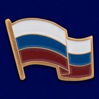 SiberianMan