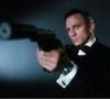Bond_James bond