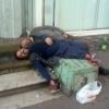 Andrey6042