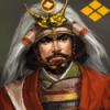 Takeda173